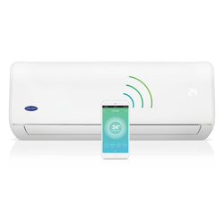 aire-acondicionado-split-frio-calor-carrier-smart-2500
