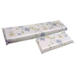 Gani-Almohada-Blue-Pillow