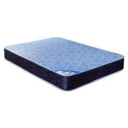 BLUE-SPRING-2-plazas