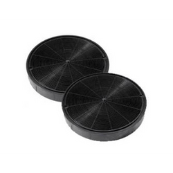 filtros-carbon-spar