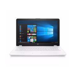 Hp-Notebook-Noth1Gr80La