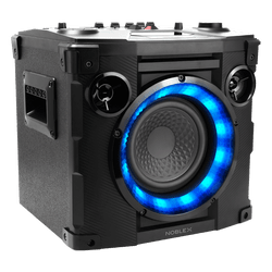 Portable_Party_Audio_System_MNT90BT
