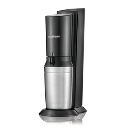 SODASTREAM-Crystal-