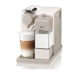 NESPRESSO-LATTISSIMA-TOUCH-WHITE