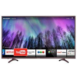 Smart-TV-Sharp-55-4K-Ultra-HD-SH5520KUHD