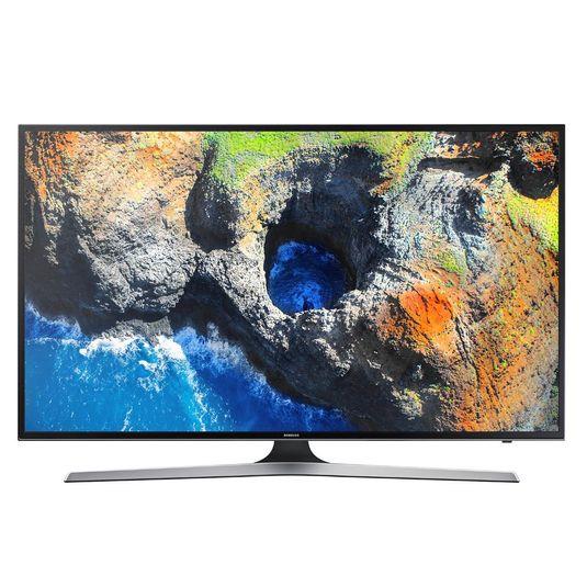 Smart-TV-Samsung--4K-Ultra-HD-MU6100GCZB