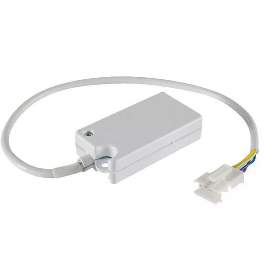 modulo-wifi-smart-aire-split-aeh-w4a1-electra-fedders-yor