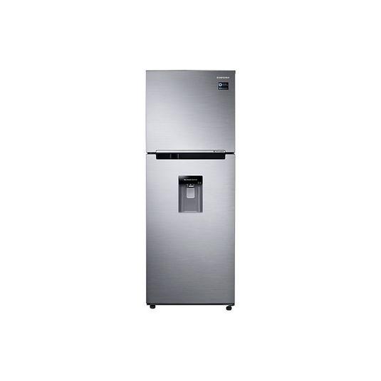 top-mount-freezer-rt29k5710s8