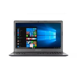 Notebook-Max-G5-i1