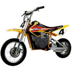 Moto-RAZOR-MX650