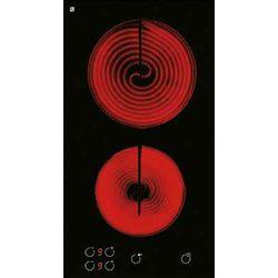 ANAFE-ARTESIA-VITROCERAMICO-MP30VT2