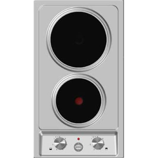 ANAFE-ARTESIA-ELECTRICO-MP30EF2X