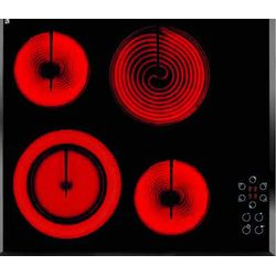 ANAFE-ARTESIA-VITROCERAMICO-MP60VT4BV